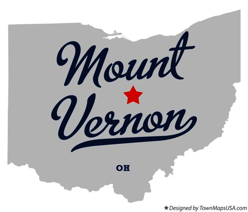Mancan staffing search jobs in mount vernon oh mount vernon ohio mount vernon ohio malvernweather Gallery
